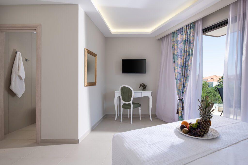 a17_1-1024x683 Τα δωμάτια μας