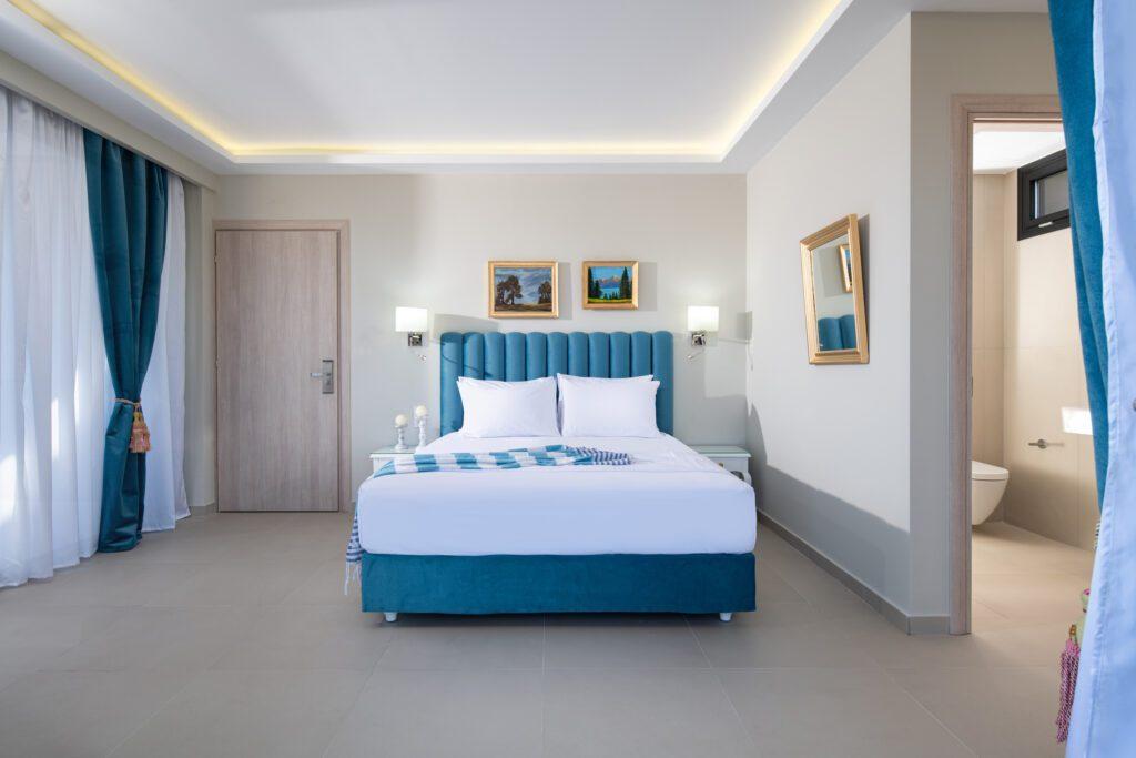 a30-1024x683 Τα δωμάτια μας