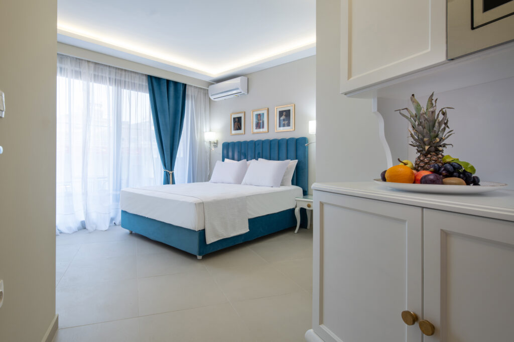 a34-1024x683 Τα δωμάτια μας