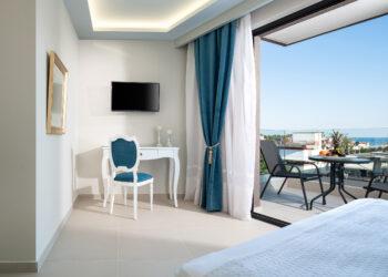 a36-350x250 Light Blue Hotel Chalkidiki