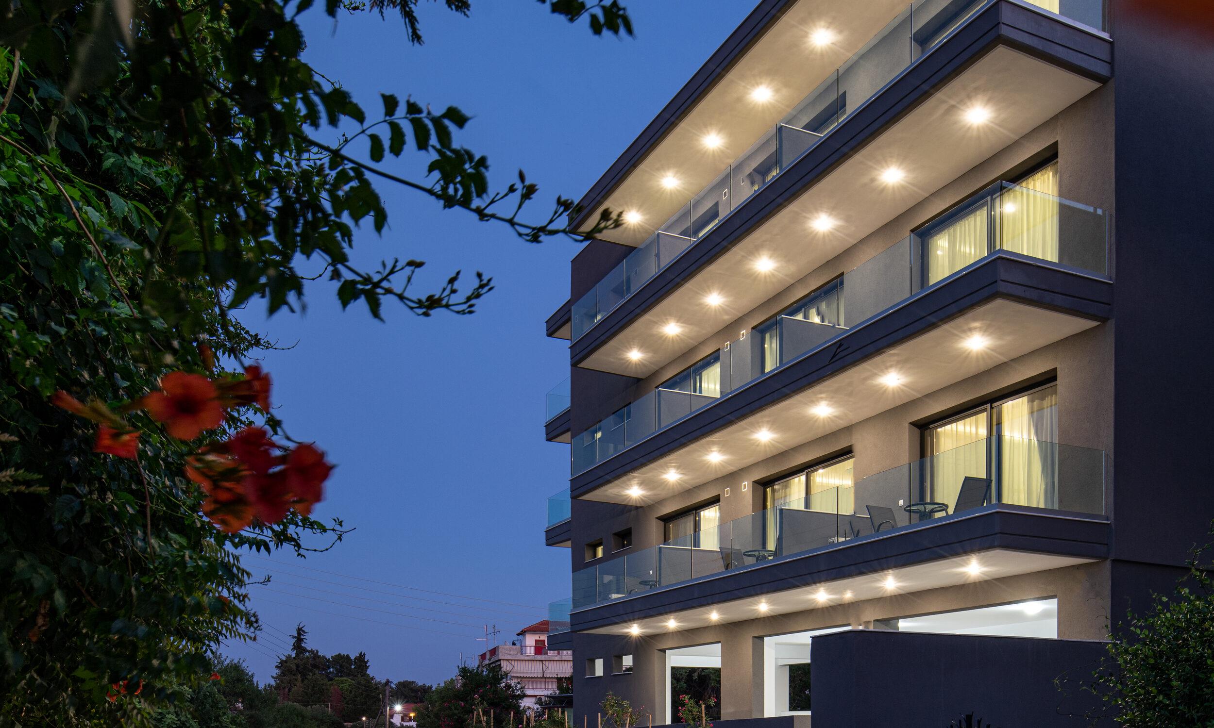 a56-1-2500x1500 Το Ξενοδοχείο μας