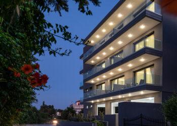 a56-1-350x250 Light Blue Hotel Chalkidiki