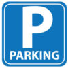 parking_kavala_citypedia_epilegmeni_001-100x100 Light Blue Hotel Chalkidiki