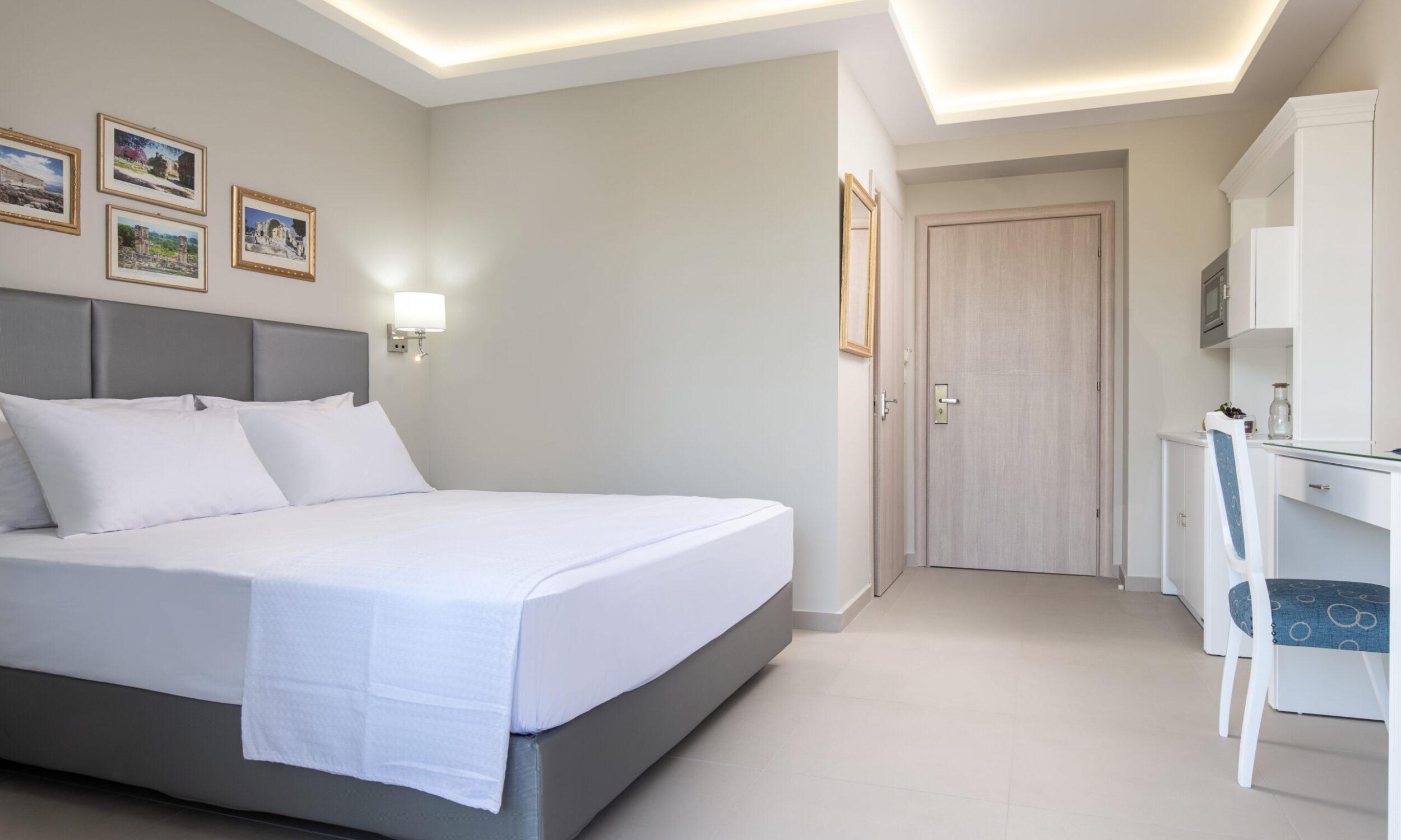 DSC_1629-scaled-2500x1500 Το Ξενοδοχείο μας